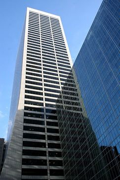 1114-avenue-of-the-americas-new-york-ny-10018-office-for-rent.jpg