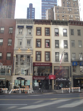123-east-57th-street-new-york-ny-10022-office-for-lease.jpg