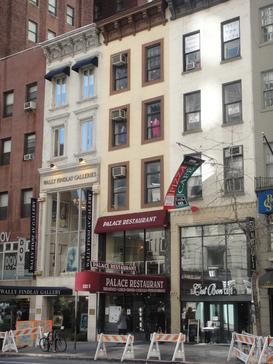 123-east-57th-street-new-york-ny-10022-office-for-rent.jpg