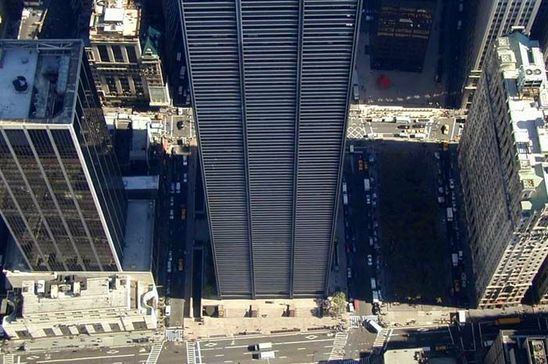165-broadway-new-york-ny-10006-office-for-lease.jpg