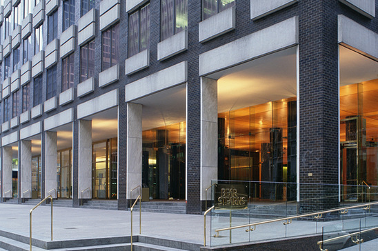 245-park-ave-new-york-ny-10167-office-for-lease.jpg