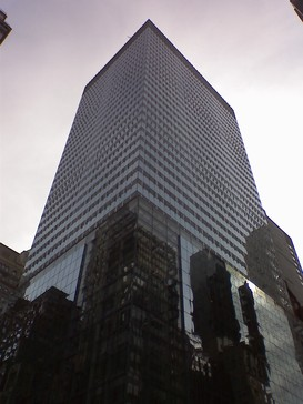 300-madison-avenue-new-york-ny-10017-office-for-lease.jpg