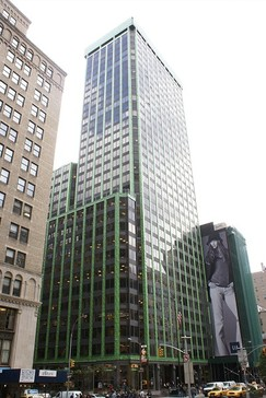475-park-avenue-south-new-york-ny-10016-office-for-lease.jpg