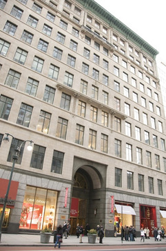 7-west-34th-street-new-york-ny-10001-office-for-rent.jpg