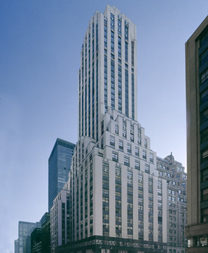 275-madison-ave-new-york-ny-10016-office-for-rent.jpg