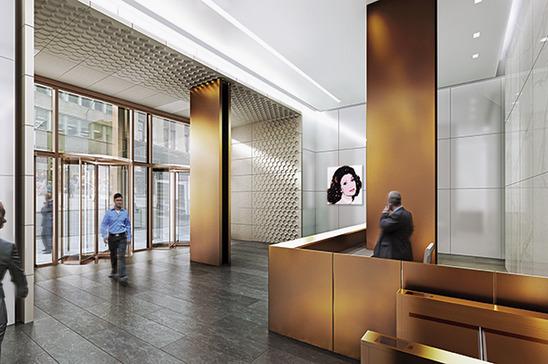 285-madison-avenue-new-york-ny-10017-office-for-rent.jpg