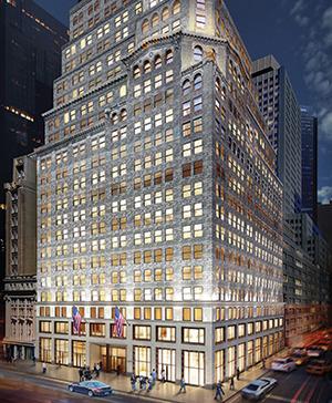 285-madison-avenue-new-york-ny-10017-retail-for-rent.jpg