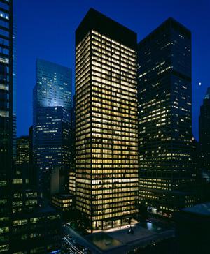 375-park-avenue-new-york-ny-10152-office-for-rent.jpg