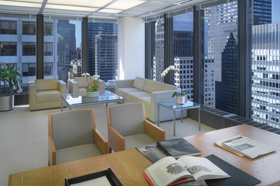 375-park-avenue-new-york-ny-10152-office-for-lease.jpg
