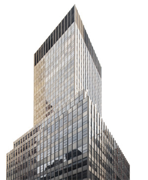 757-3rd-ave-new-york-ny-10017-office-for-lease.jpg
