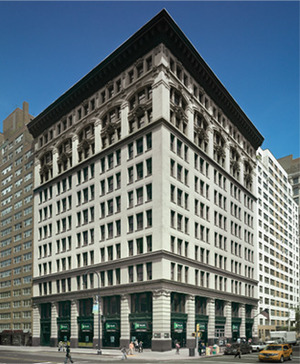 90-5th-avenue-new-york-ny-10011-office-for-rent.jpg