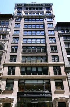 101-5th-avenue-new-york-ny-10001-office-for-rent.jpg