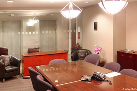 295-madison-avenue-new-york-ny-10016-office-for-lease.jpg