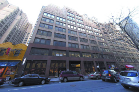228-east-45th-street-new-york-ny-10017-office-for-lease.jpg