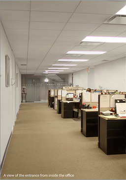 295-madison-avenue-new-york-ny-10016-office-for-rent.jpg