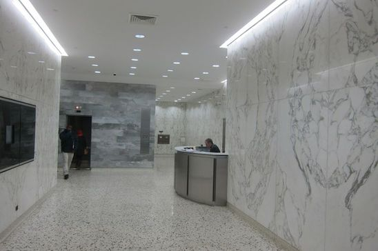 228-east-45th-street-new-york-ny-10017-office-for-rent.jpg