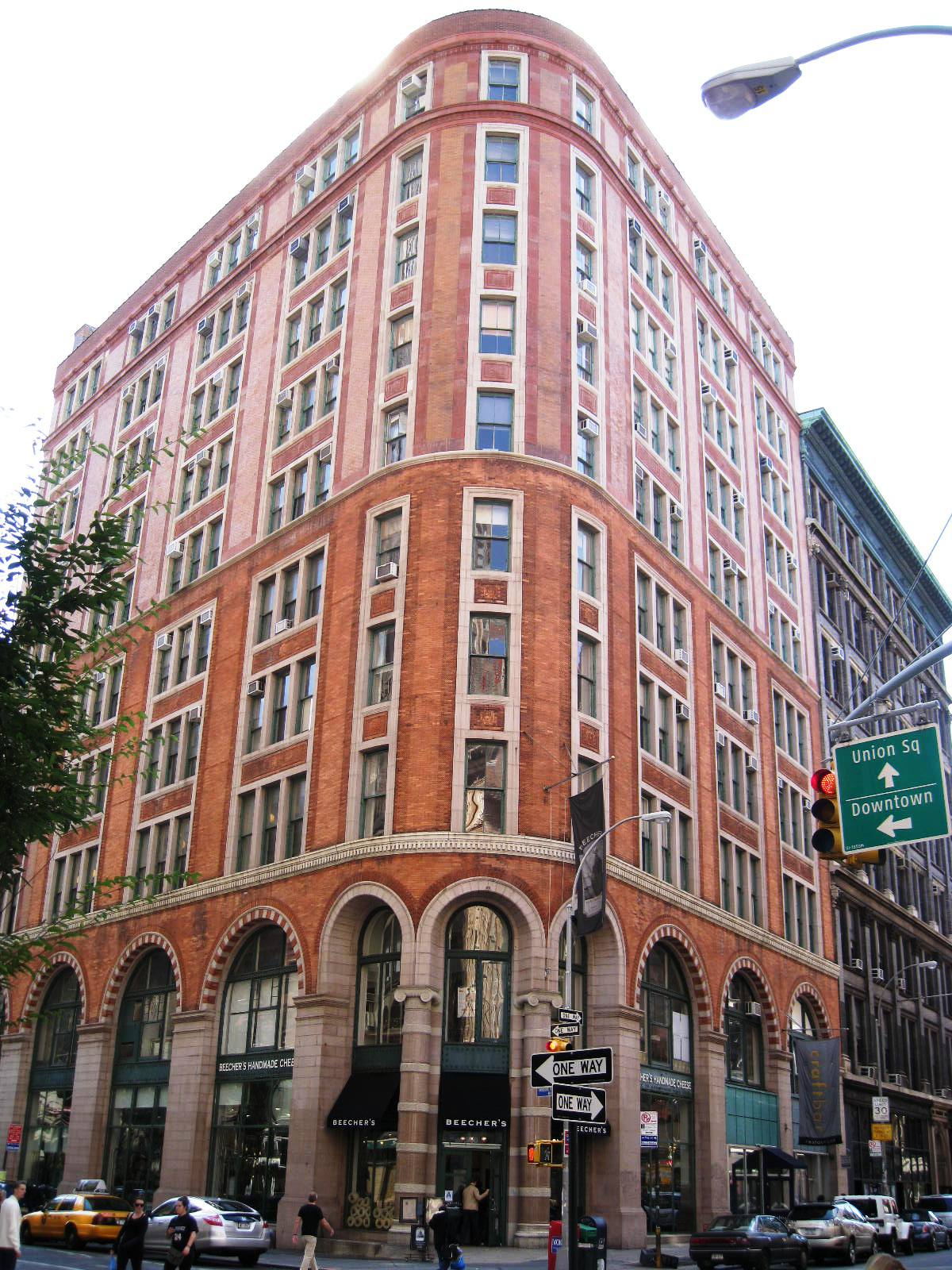 900 broadway new york ny 10003 office for lease