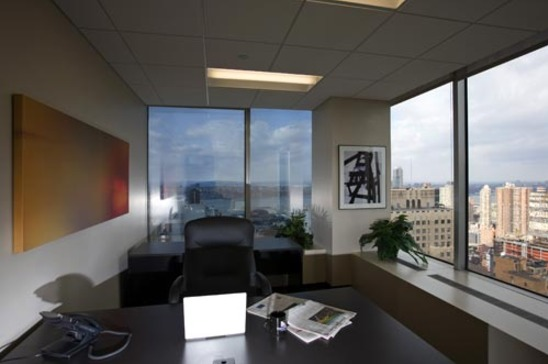 1-penn-plaza-executive-suite-new-york-ny-10119-office-for-lease.jpg
