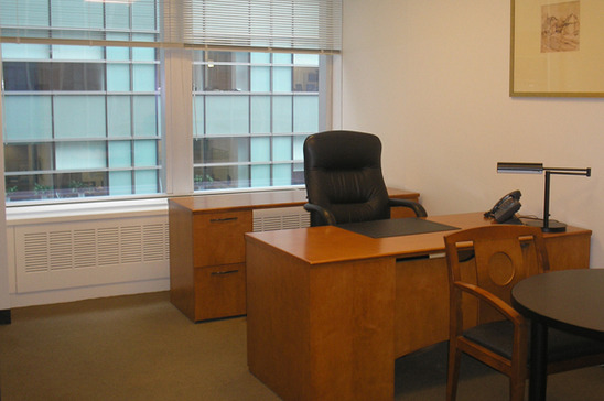 330-madison-avenue-executive-suite-new-york-ny-10017-office-for-lease.jpg