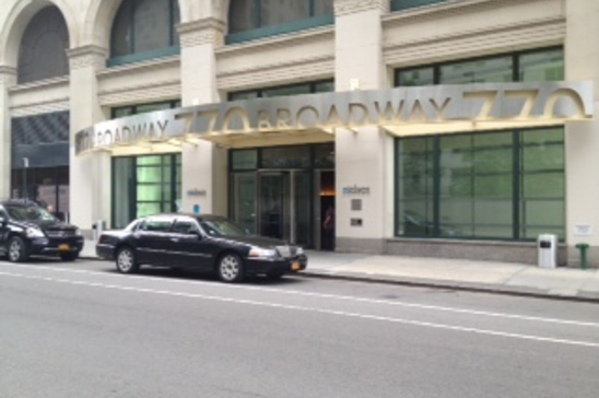 770-broadway-executive-suite-new-york-ny-10003-office-for-lease.jpg