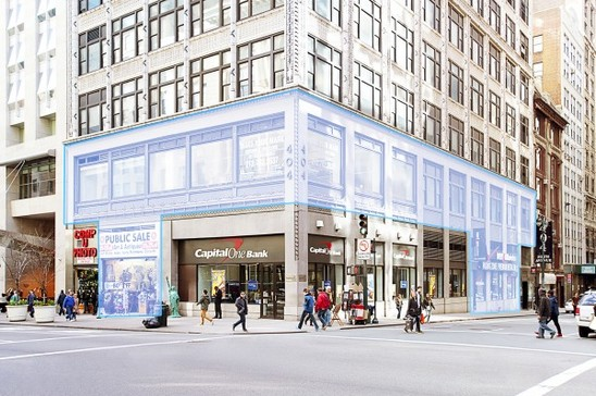 404-5th-avenue-ground-floor-new-york-ny-10017-retail-for-rent.jpg