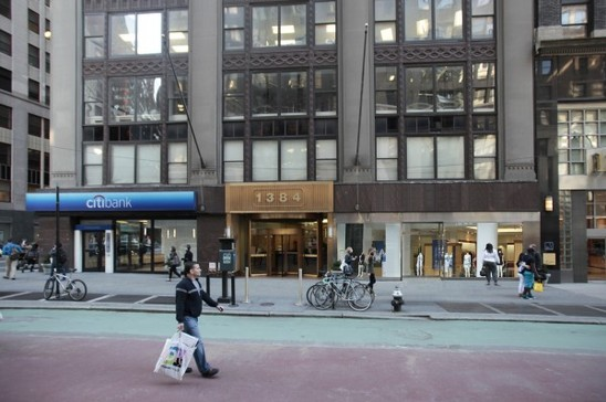 1384-broadway-ground-floor-new-york-ny-10018-retail-for-lease.jpg