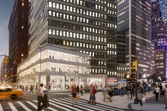 1407-broadway-ground-floor-new-york-ny-10018-retail-for-rent.jpg