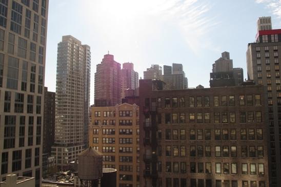115-west-30th-street-new-york-ny-10001.jpg