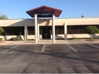 Search result 3711 briarpark drive space 185 houston tx 77042 office for lease