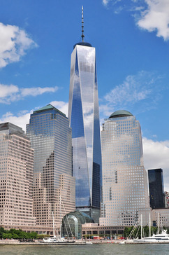 1-world-trade-center-new-york-ny.jpg