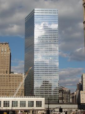 250-greenwich-street-new-york-ny.jpg