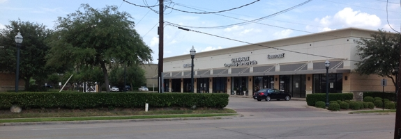 4061 bellaire boulevard houston tx 77025 retail for lease