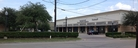 Favorite 4061 bellaire boulevard houston tx 77025 retail for lease