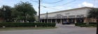 Search result 4061 bellaire boulevard houston tx 77025 retail for lease