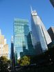 Search result 1095 avenue of the americas new york ny