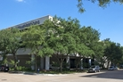 Favorite 2401 portsmouth street space 280 houston tx 77098 office for lease