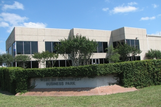 14345-northwest-fwy-suite-200-houston-tx-77040-office-for-lease.jpg