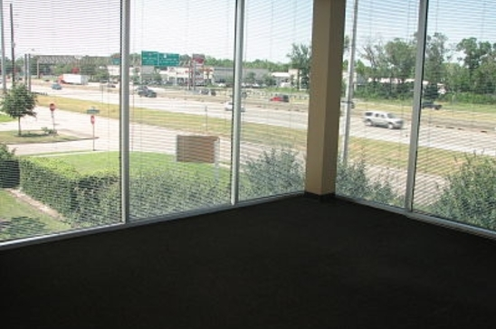 14345-northwest-fwy-suite-200-houston-tx-77040-office-for-rent.jpg