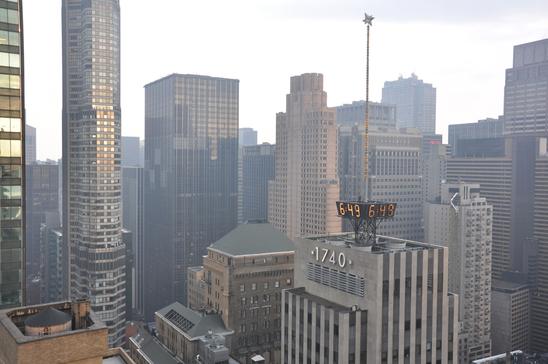 1740-broadway-new-york-ny.jpg