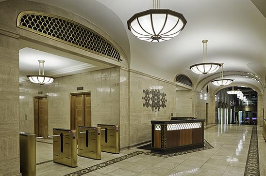 420-lexington-ave-new-york-ny-10170-office-for-rent.jpg