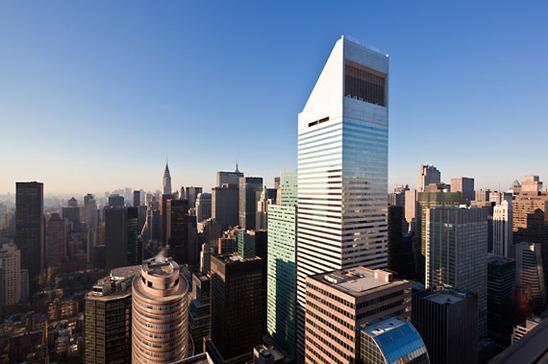 919-3rd-avenue-new-york-ny-10022-office-for-rent.jpg