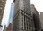 Building with office space for rent at 5 Columbus Circle, New York, NY