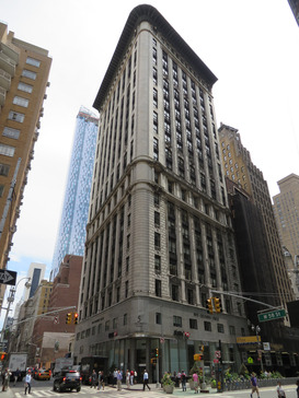 5-columbus-circle-new-york-ny-10019-office-for-lease.jpg