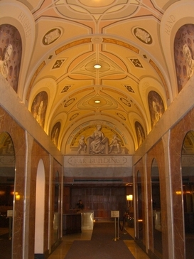 36-west-44th-street-suite-1103-new-york-ny-10036-office-for-rent.JPG