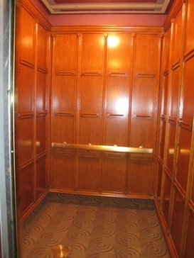 36-west-44th-street-suite-1103-new-york-ny-10036-office-for-lease.jpg