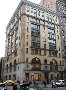 110-5th-avenue-new-york-ny-10011-office-for-rent.jpg