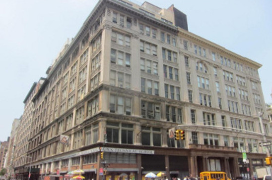 641-avenue-of-the-americas-new-york-ny-10011-retail-for-rent.jpg