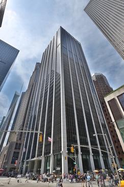 1185-avenue-of-the-americas-new-york-ny.JPG