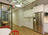 Building with office space for rent at 115 East 23rd Street, New York, NY