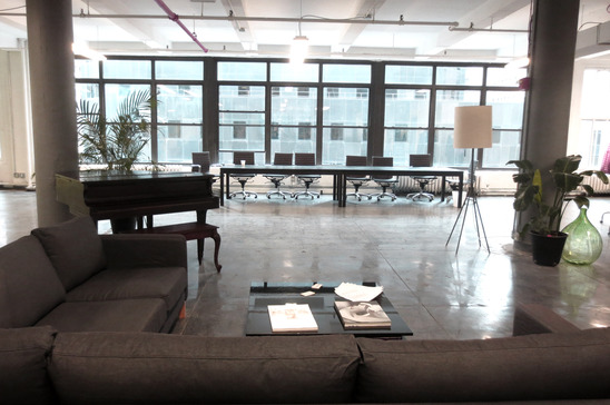 1150-7th-avenue-co-working-new-york-ny-10019-office-for-lease.jpg